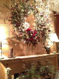 decorations asheville biltmore l shade gallery