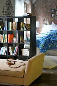 brilliant solutions for extremely small spaces studio apartment