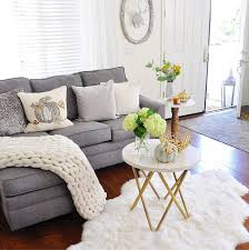neutral living room decor for fall 2 ladies a chair fiona andersen