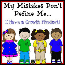 friendship quotes kindergarten mindset the new psychology of success u2013 chapter 2