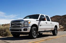 Ford F350 Truck Rims - 2013 ford f 350 reviews and rating motor trend