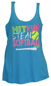 9970 best womens softball jerseys images on pinterest baseball