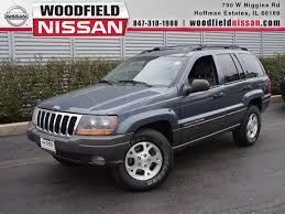 2001 jeep grand laredo gas mileage 2001 jeep grand laredo hoffman estates il 20754641
