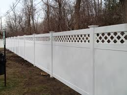 Arch Trellis Fence Panels Fence Extraordinary Lowes Fence Panels For Your Garden Idea