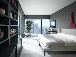 best modern apartment design with contemporary apartment design
