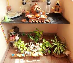 How To Decorate Indian Home Indian Home Gardening Ideas Home Decor Ideas