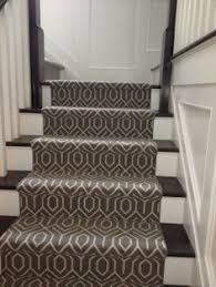 murfreesboro real estate tips installing carpet runner on wood