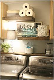 laundry room laundry shelves ideas design room furniture design