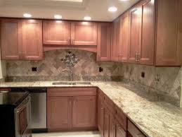 Replacing Kitchen Backsplash Interior Latest Decorations Ideas And Ikea Vinyl Kitchen