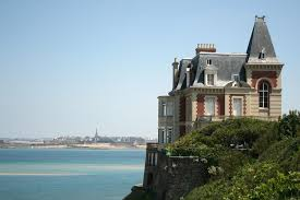 chambres d hotes dinard 35 bed and breakfast chambres d hotes dinard booking com