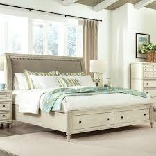 Vintage King Bed Frame Vintage Bed Frames Vtage Vintage King Size Bed Frames Vintage