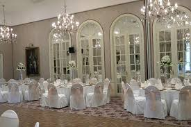 wedding decor cs events johannesburg wedding decor