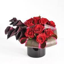 weekly flower delivery weekly flower delivery best flower 2017