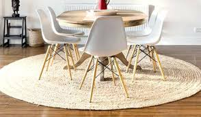 home interiors shop houzz rug sale shop home interiors and gifts inc keurslager info