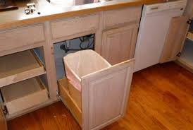 kitchen cabinets baskets pantry pull out baskets shelves for kitchen cabinets roll storage