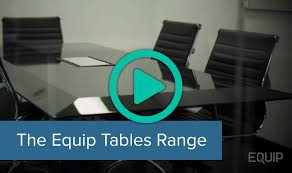 Cheap Office Desks Sydney Office Tables Desks Sydney Equip Office Furniture