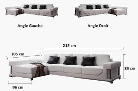 petit canapé cuir canape d angle petit affordable canap duangle petit helsinki en