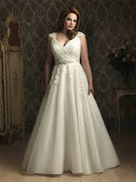red and white plus size wedding dresses wedding dresses