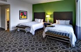 Comfort Inn French Quarter New Orleans Hampton Inn Downtown French Quart New Orleans La Booking Com