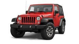 pictures of jeep jeep towing capability comparison chart