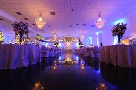 100 Wedding Ideas Venues U0026 by The Champagne Palace
