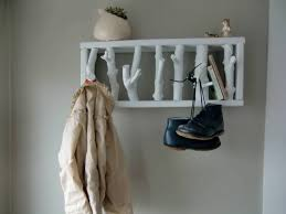 Coat Rack Ikea by Wall Mounted Coat Rack Ikea U2014 Modern Home Interiors Wall Mounted