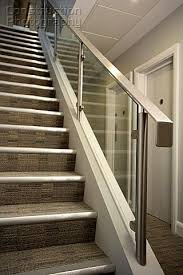574 best banisters images on pinterest architecture stairs and