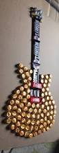How To Make A Candy Bouquet 10 Best Candy Bouquet Images On Pinterest Candies Chocolate