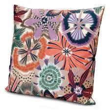 Decorative Pillows Modern Modern Accent Pillows U0026 Throw Pillows Yliving