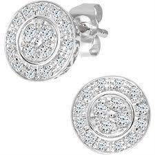 diamond earrings malaysia earring bling bling earling bling bling bling and