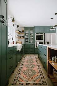 best white paint for kitchen cabinets benjamin moody green kitchen cabinet paint colors bright green door