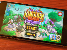 the best ios tower defense games imore