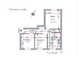 chambre de 9m2 besoin d idées pour aménager une chambre de 9m2