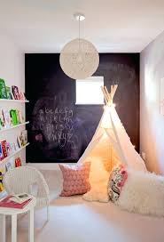 home interior deer picture chalkboard wall chalkboard wall in room home interior