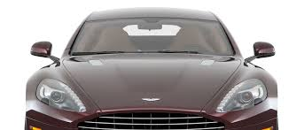 lexus car rental houston aston martin rapide s car rental exotic car collection by enterprise