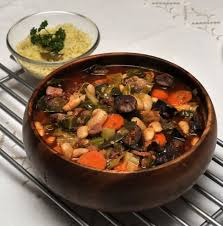 cuisine portugal 10 traditional dishes a portuguese would feed you