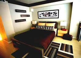 Bedroom Furniture For College Students by Interior College Apartment Rooms Regarding Marvelous Top Living