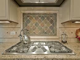 decorative backsplash furniture unique stove backsplashes top creative and kitchen