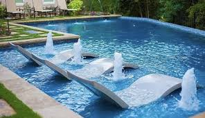 pool u0026 landscaping baron services