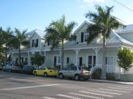 Home Away Key West by Offices U2013 White Street U2013 Key West U2013 Fl U2013 Jellicle Investor U0027s Inc
