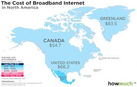 map usa bermuda mapping prices around the world