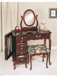 Small Bedroom Vanity by Antique Bedroom Vanity Home Design Ideas And Pictures