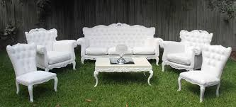 wedding hire cheap outdoor furniture hire brisbane design is like family room