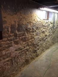 how a minor basement leak can cost you big in the long run