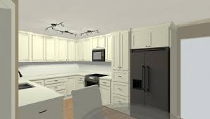 is an ikea kitchen cheaper kitchen cabinets the difference between custom vs ikea