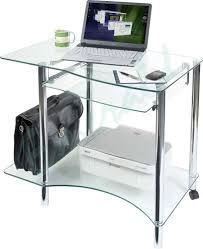 space saving computer desk the best inspiration for interiors saving ergonomic computer desk terrific space