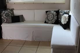 Upholstered Corner Bench Cozy Upholstered Corner Banquette 43 Upholstered Corner Banquette