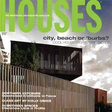 houses magazine lappin houses magazine pdf shaun lockyer architects brisbane