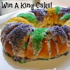 king cake delivery february 2015 kessel runnerthe kessel runner