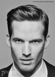 men hair colour board 2015 melbourne hair salon preen 267 collins street melbourne